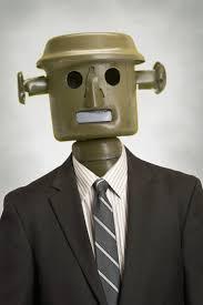 bot salesman